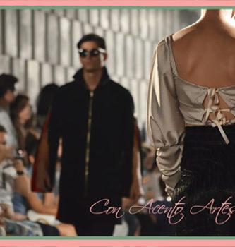 400 Cervantes: El hombre de moda