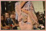 Flamencas genuinas de Taller de Diseño